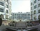 Отель Mirette 3*. Новая фотография