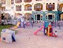 Отель Palma de Mirette 4*. Новая фотография