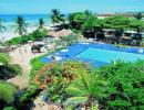 Отель Club Palm Garden 3*. Club Palm Garden 3*