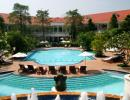 Отель Olenka Sunside Beach 2*. Hotel Olenka Sunside Beach 2*