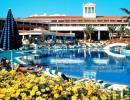 Отель AMATHUS BEACH HOTEL PAPHOS 5*. Amathus Beach Hotel Paphos 5*