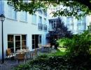 "Отель Adagio City Aparthotel Paris Montmartre 4*. Отель ""Адажио Сити Апартотел Париж Монтмарте 4*"" (Hotel Adagio City Aparthotel Paris Montmartre 4*)"