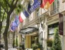 """Отель Le Parc 4*. Отель """"Ле Парк 4*"""" ( Hotel Le Parc 4*)"""
