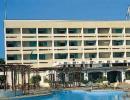 """Отель Marina Safaga 2*. Отель """"Марина Сафага Хотел 2*"""""""