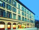 """Отель Stars Rosa Grand 4*. Отель """"Стархотелс Роза Гранд 4*"""""""