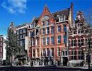 Отель The Convent Amsterdam 5* (ex. Sofitel Amsterdam). Отель