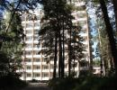 """Курортный-отель """"Сосновка"""". Корпус №3"""