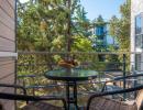 "Отель ""Green park Yalta-Intourist"" (Грин Парк Ялта-Интурист) (пансионат ""Донбасс""). Двухместный номер ""Стандарт"""