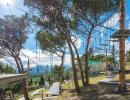 """Отель """"Green park Yalta-Intourist"""" (Грин Парк Ялта-Интурист) (пансионат """"Донбасс""""). Веревочный парк"""